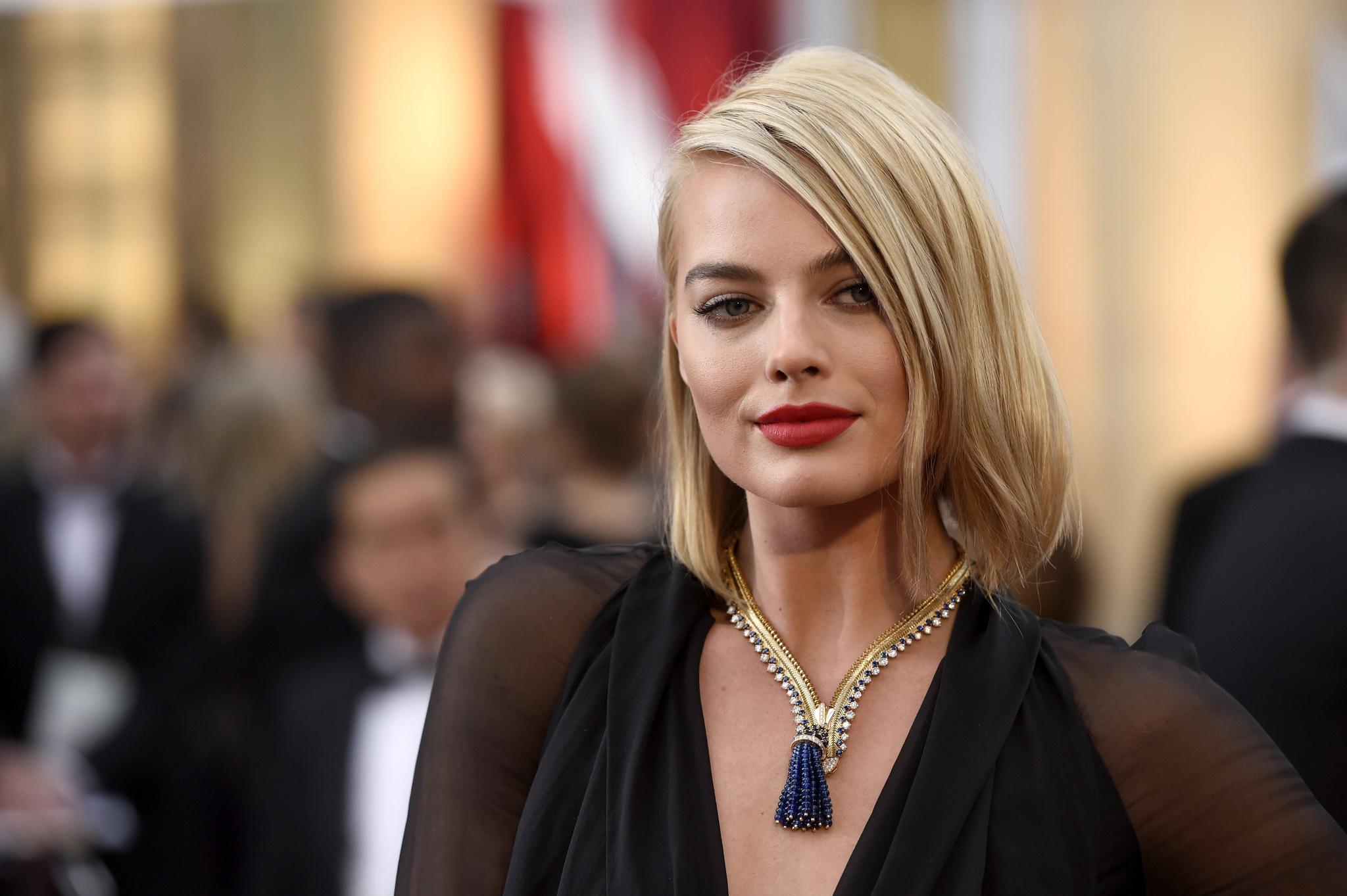 Los 5 Mejores Peinados De Media Melena Para Invitadas Telva Com