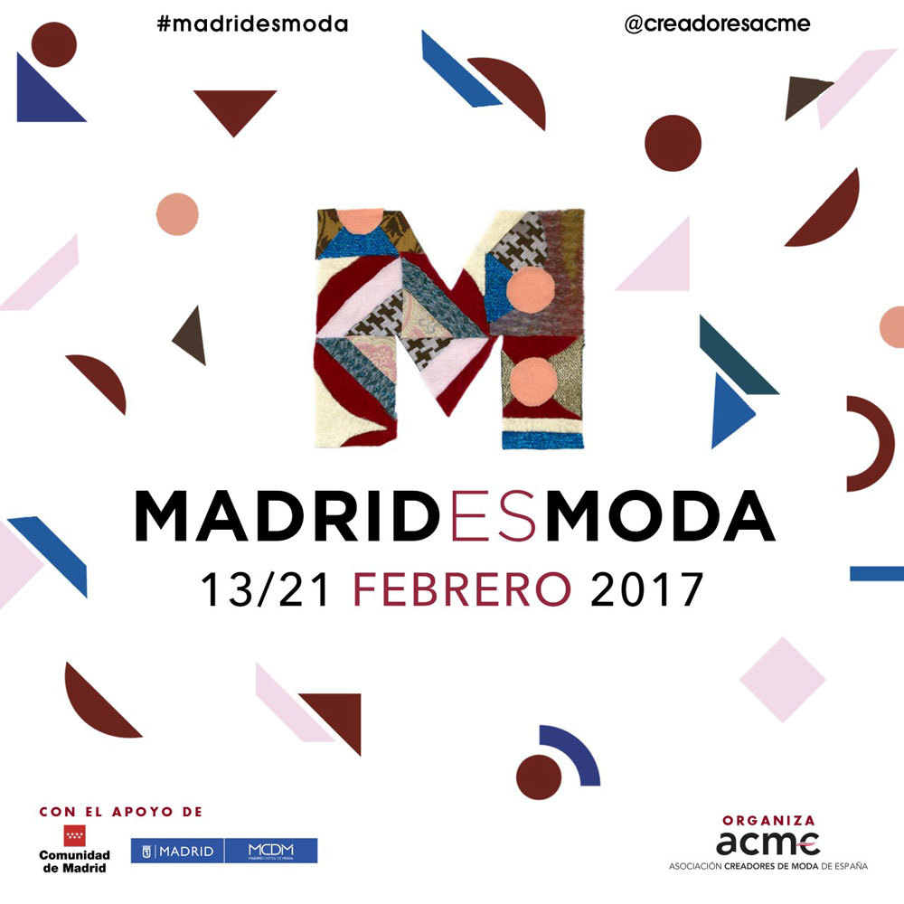 MadridEsModa