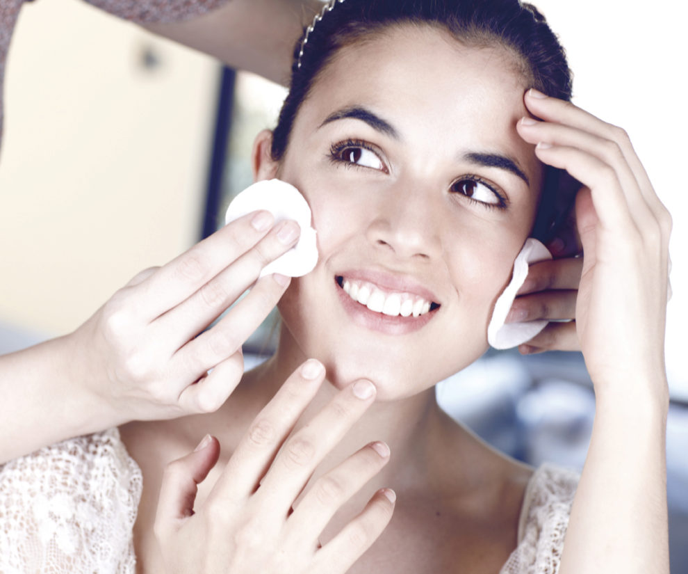 Si buscas una limpiadora low cost para tu piel, no te pierdas nuestro...