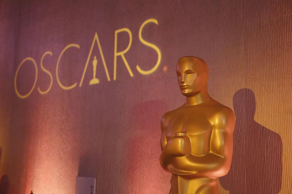 Los Óscar 2017 en números