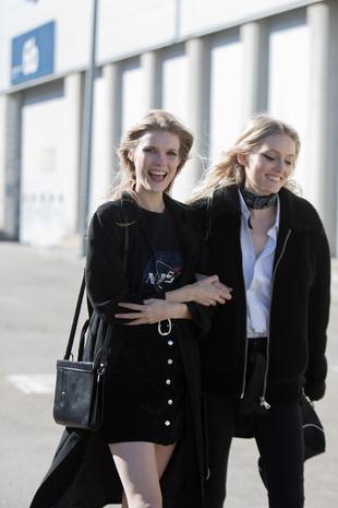 Guía de planes para disfrutar de la Semana de la Moda de Madrid