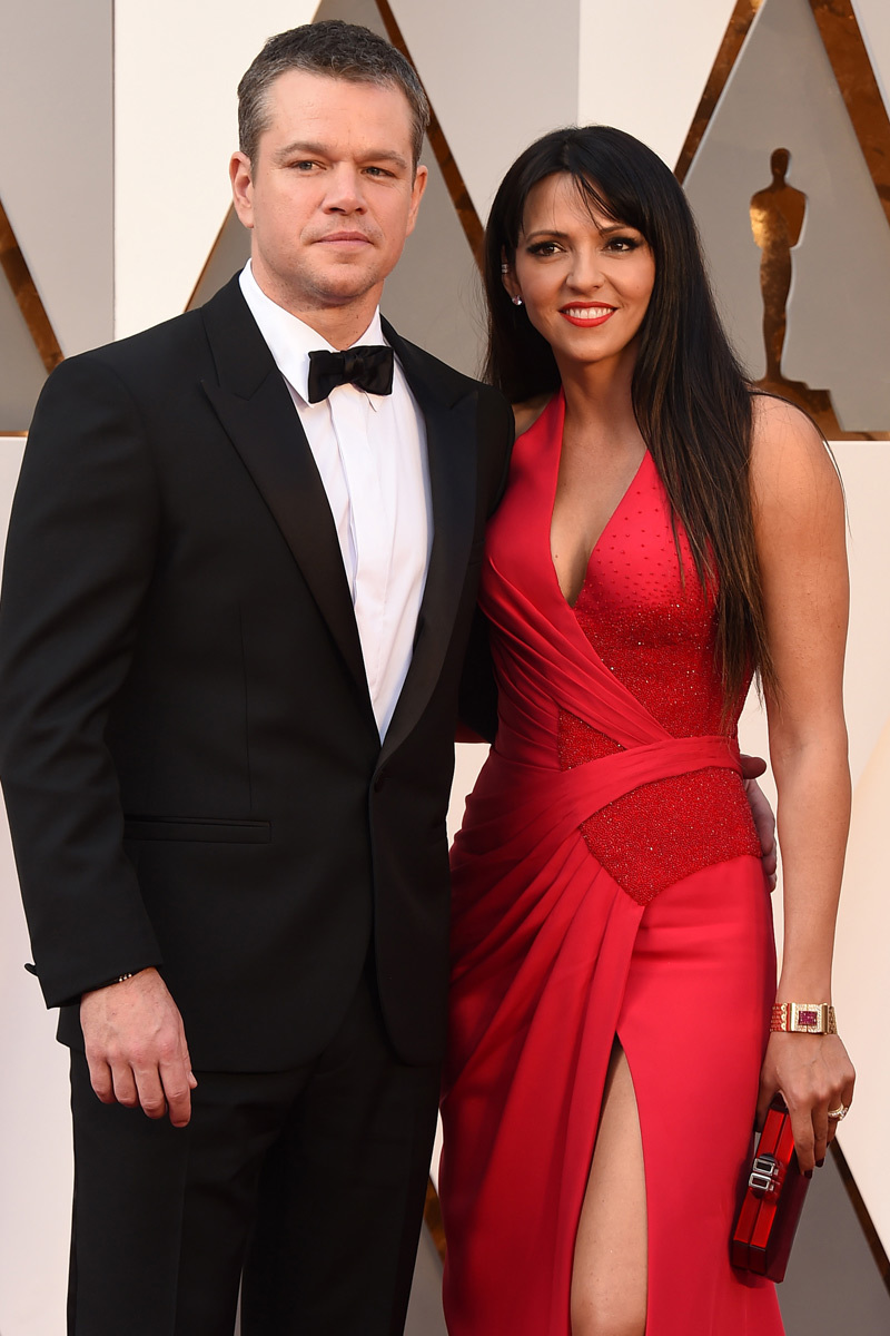 Premios Oscar 2017 | L...