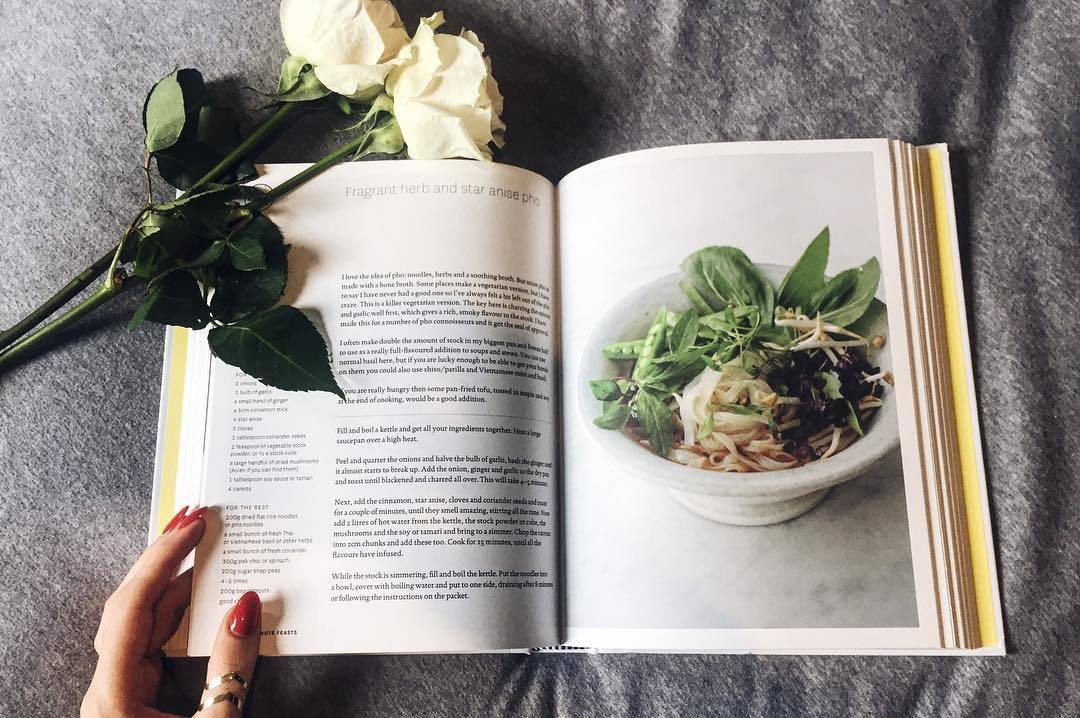 Libros de motivacion para bajar de peso