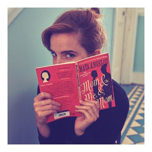 10 libros imprescindibles -noevelas, ensayos, biografías...- que, si...