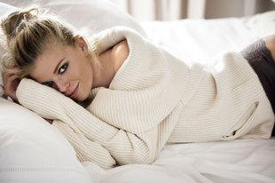 10 cenas ligeras que te ayudan a dormir.