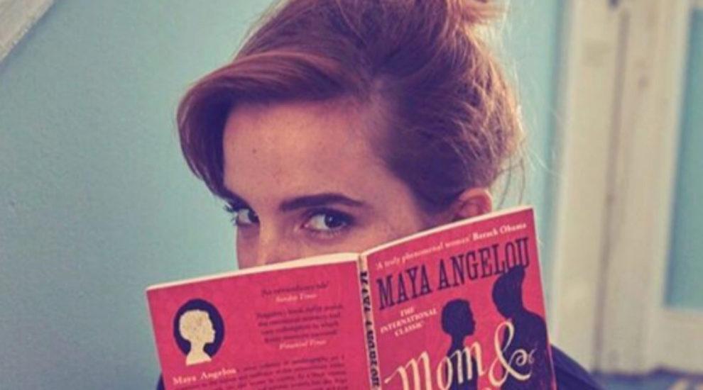 10 lecturas para celebrar el Día de la Mujer