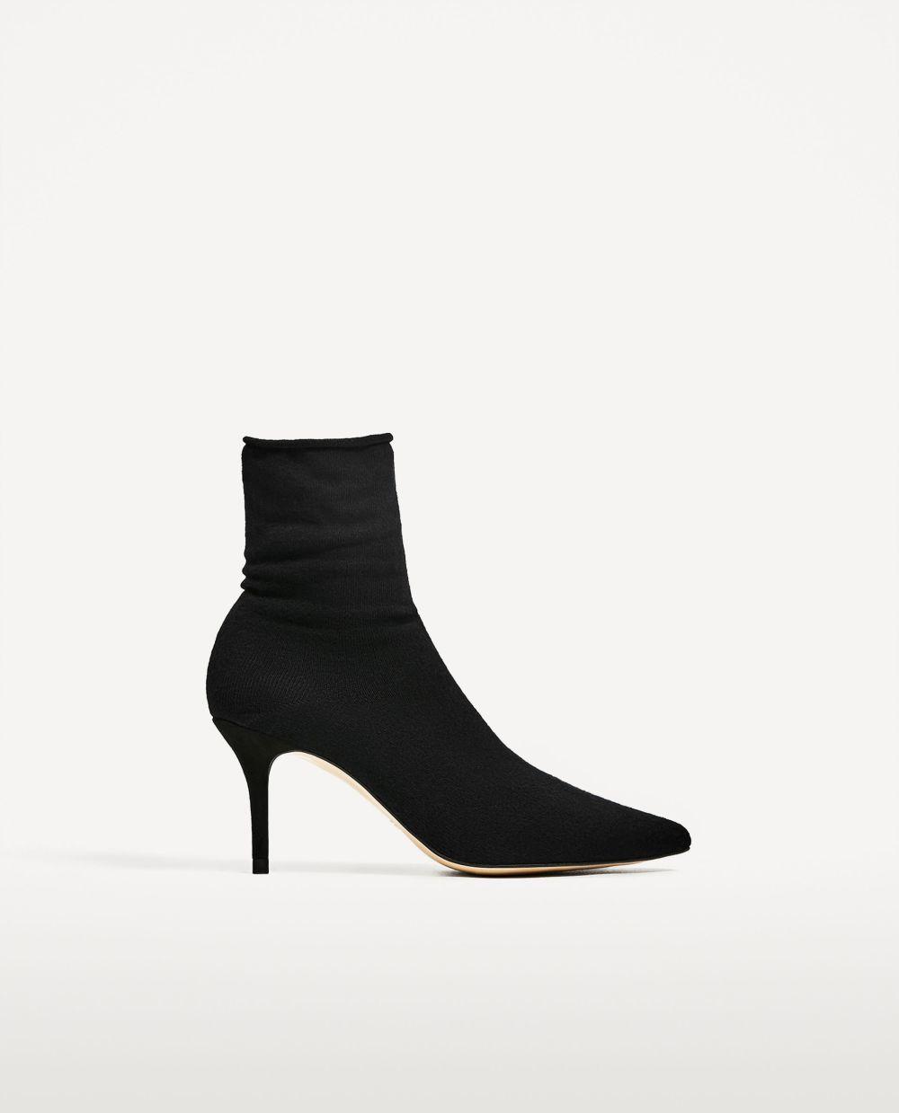 De Zara (39,95 euros).