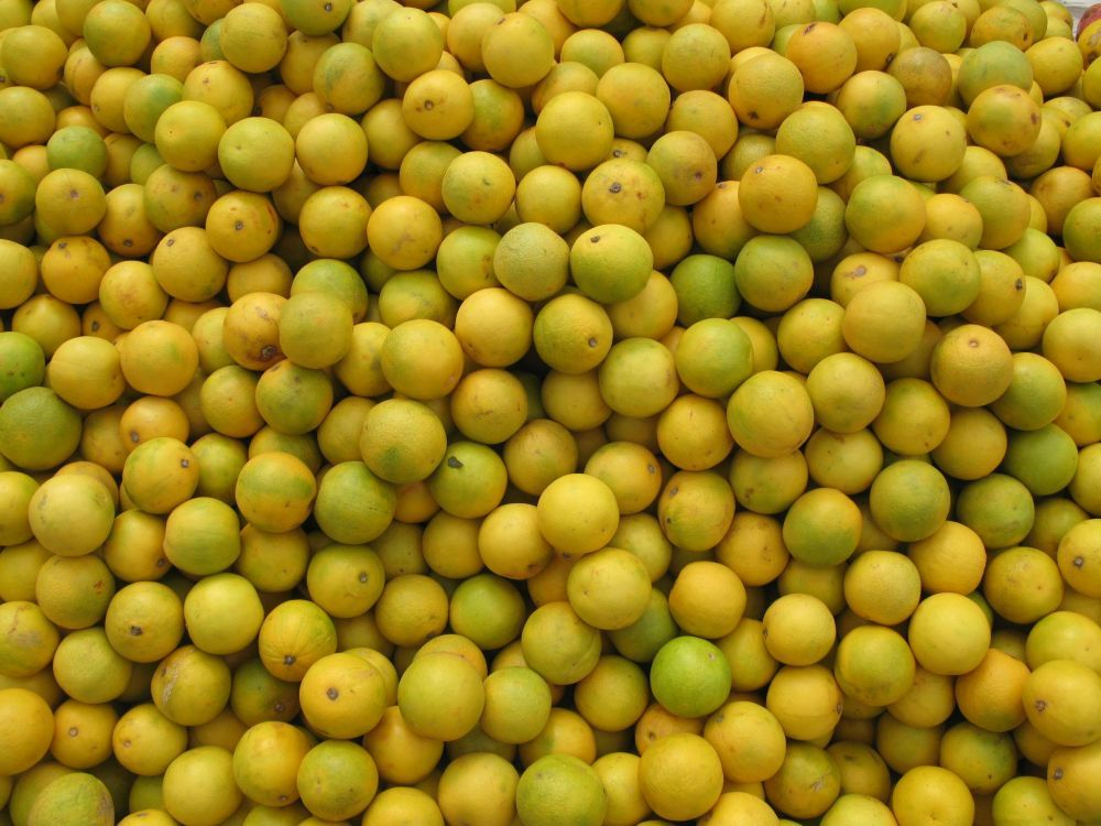 Estomacal produce acidez el limon