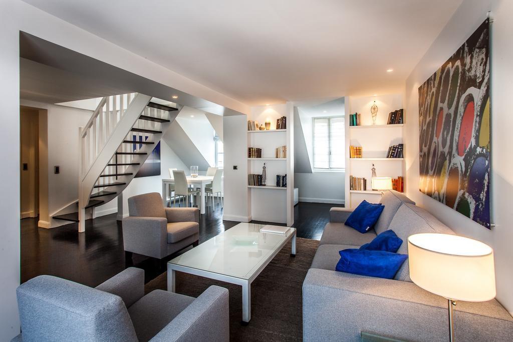 Imagen de Residence & Spa Le Prince Régent, un alojamiento que puedes...