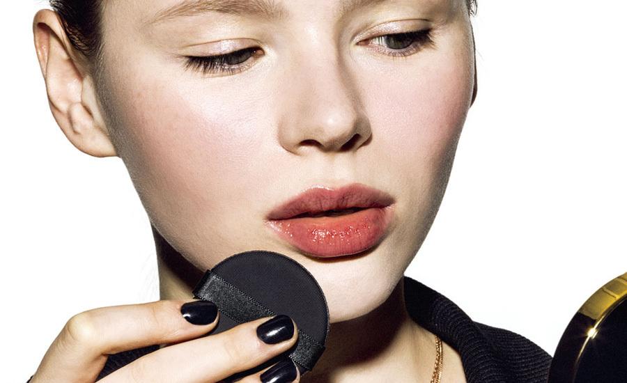 Cosméticos baratos   20 cosméticos low cost por menos de 10 euros