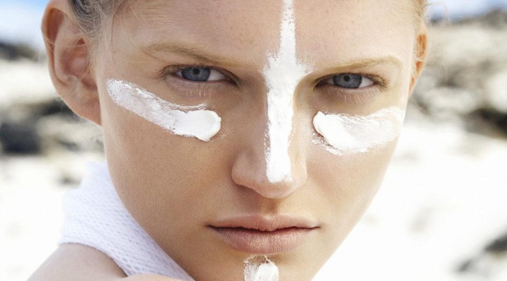 Toma nota de los mejores trucos y productos para proteger tu piel de...