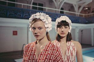 Miu Miu y Mytheresa tienen nuevo fashion film