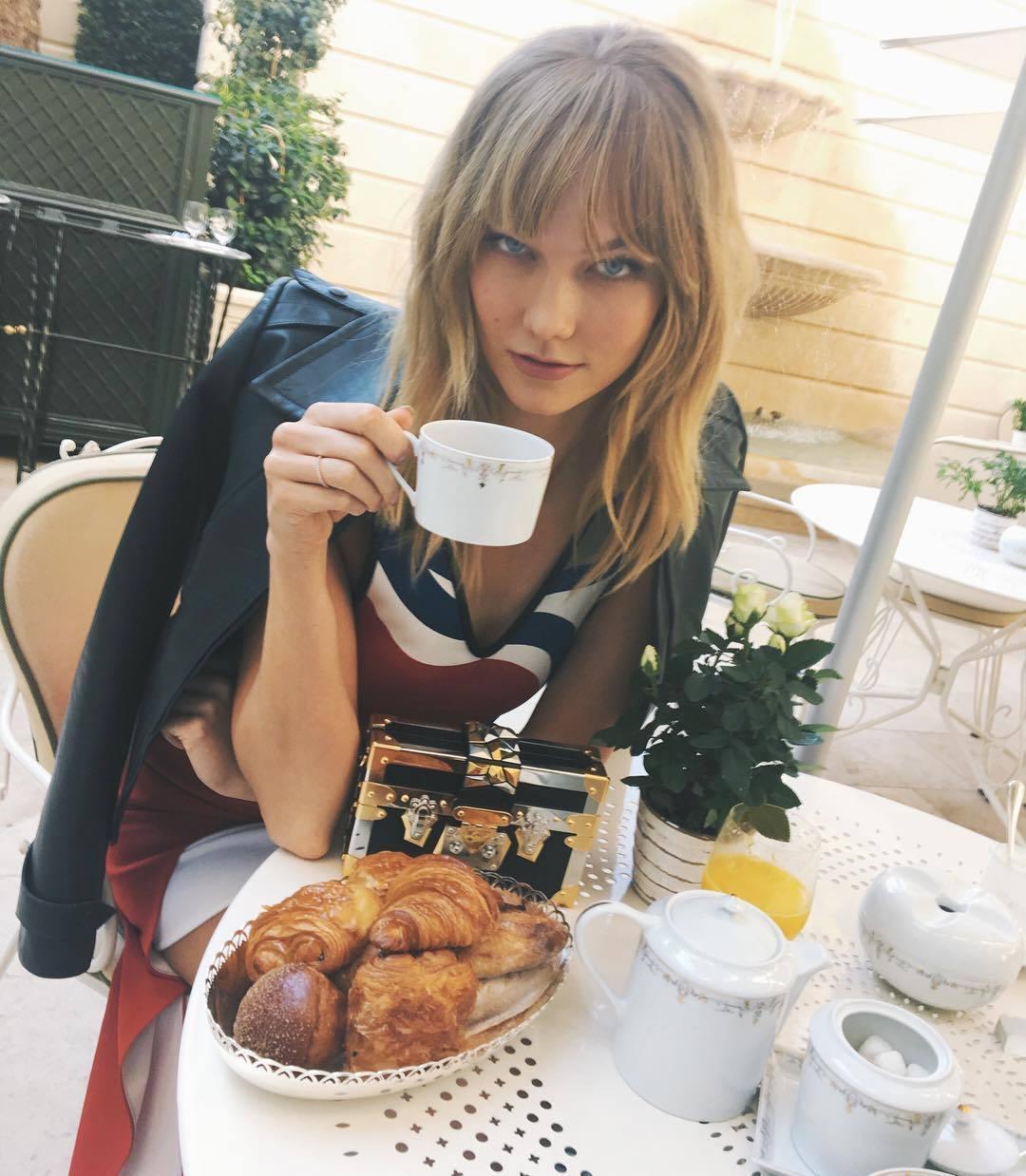 Los mejores cafés de Madrid