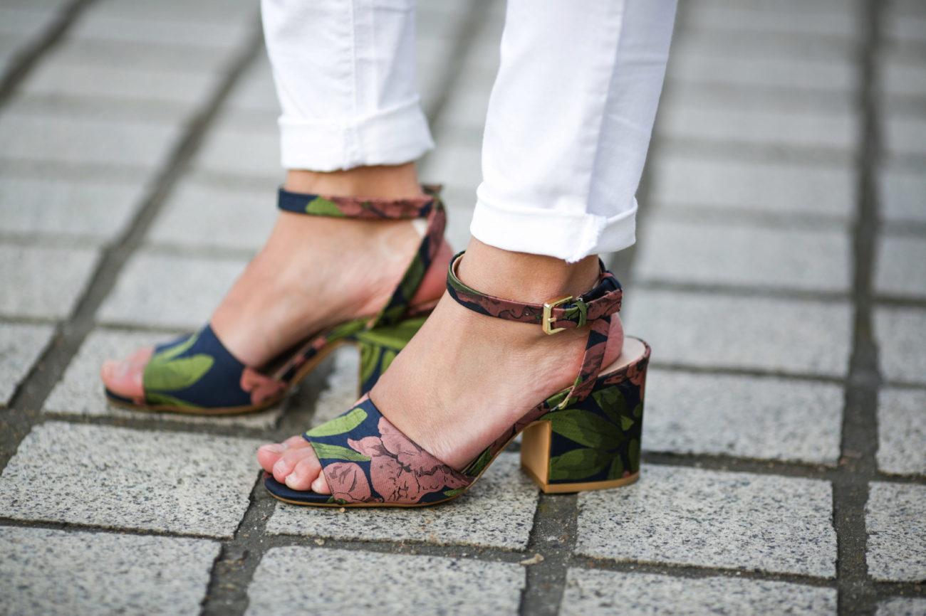 Este tipo de sandalia te servirán tanto para el día como para la...
