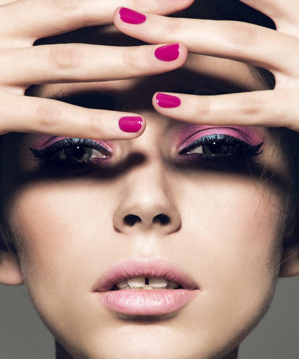 ¿Quieres descubrir los mejores cosméticos sin gluten y de belleza...
