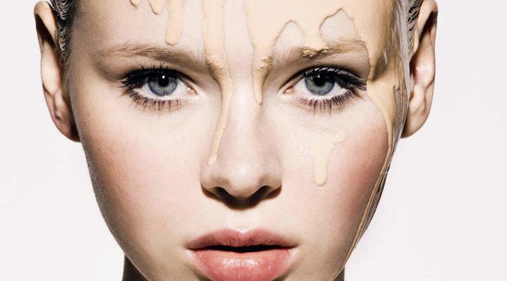 Te contamos todo lo que debes saber sobre los cosméticos y productos...