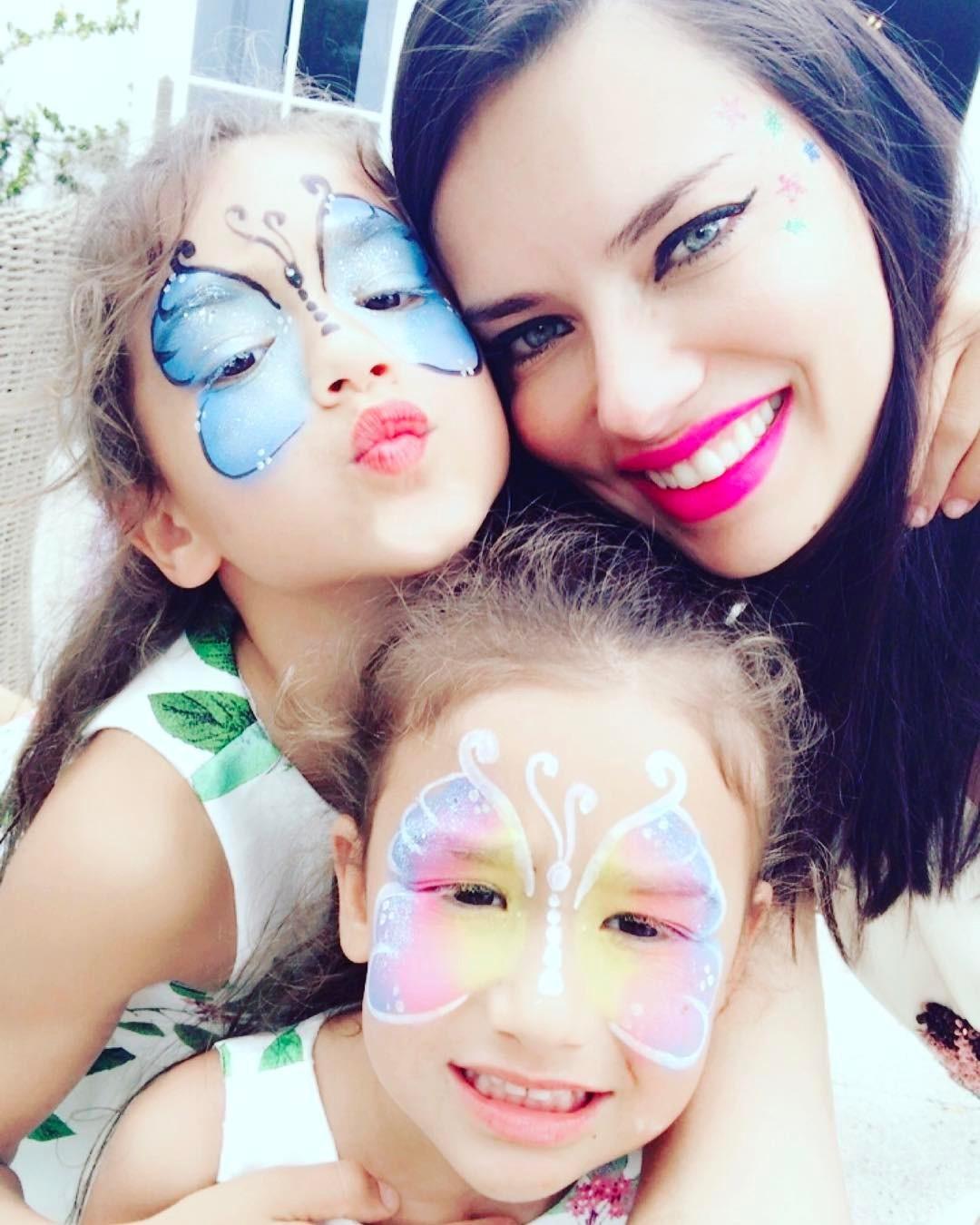 Los mejores regalos para el Día de la Madre 2017