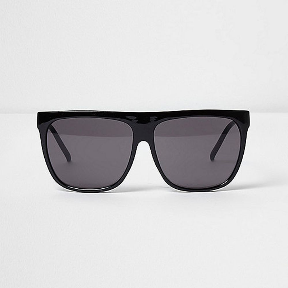 Gafas de sol de River Island. 17 euros.