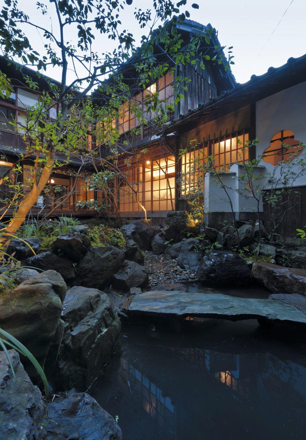 Kyoto (Japón)