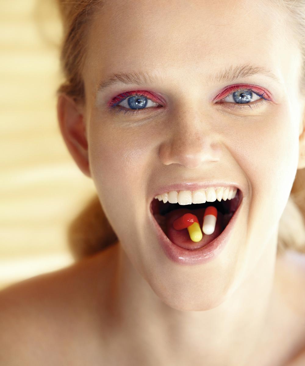 Nutricosméticos y pastillas que mejoran tu bronceado, a bebidas...