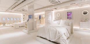 Así es la nueva tienda de IKEA en Serrano, 55.