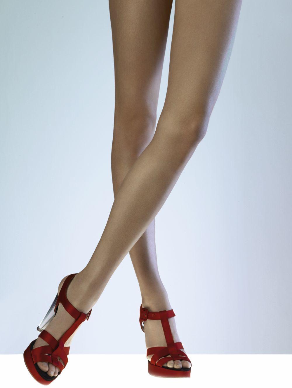 Dolor de rodilla: Rodillas de acero: evita las lesiones y dolores al ...