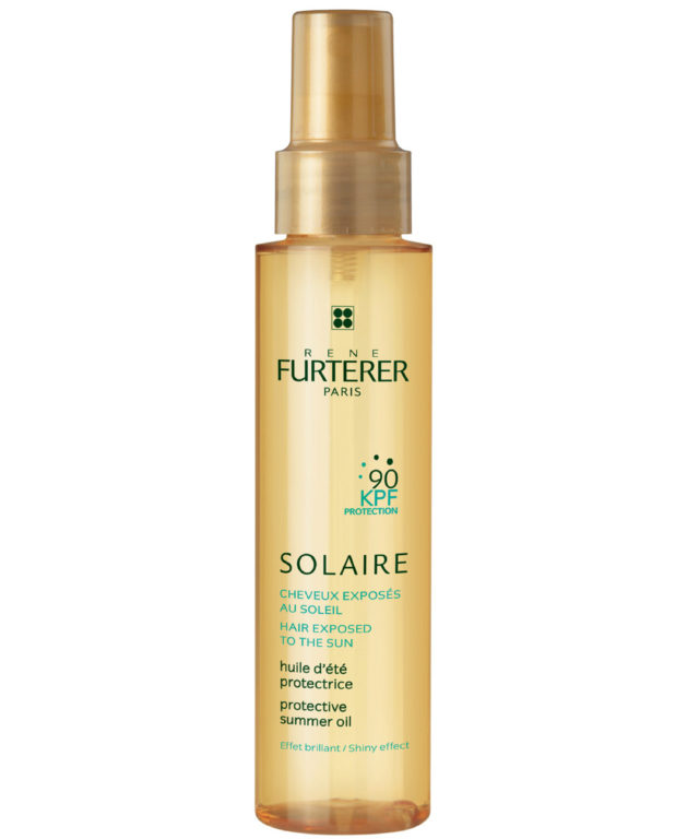Spray para cabellos expuestos al sol KPF 90 de René Furterer  5a2106a1b708