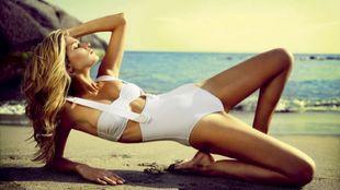 Protección solar los 365 días del año