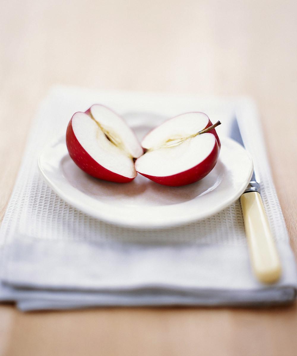 ¿Puede la fruta hacernos engordar al final del día?