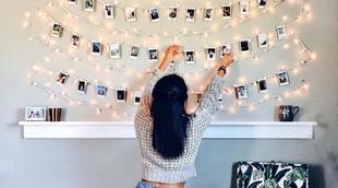 Aprovecha las rebajas de verano para redecorar tu casa con pequeños...