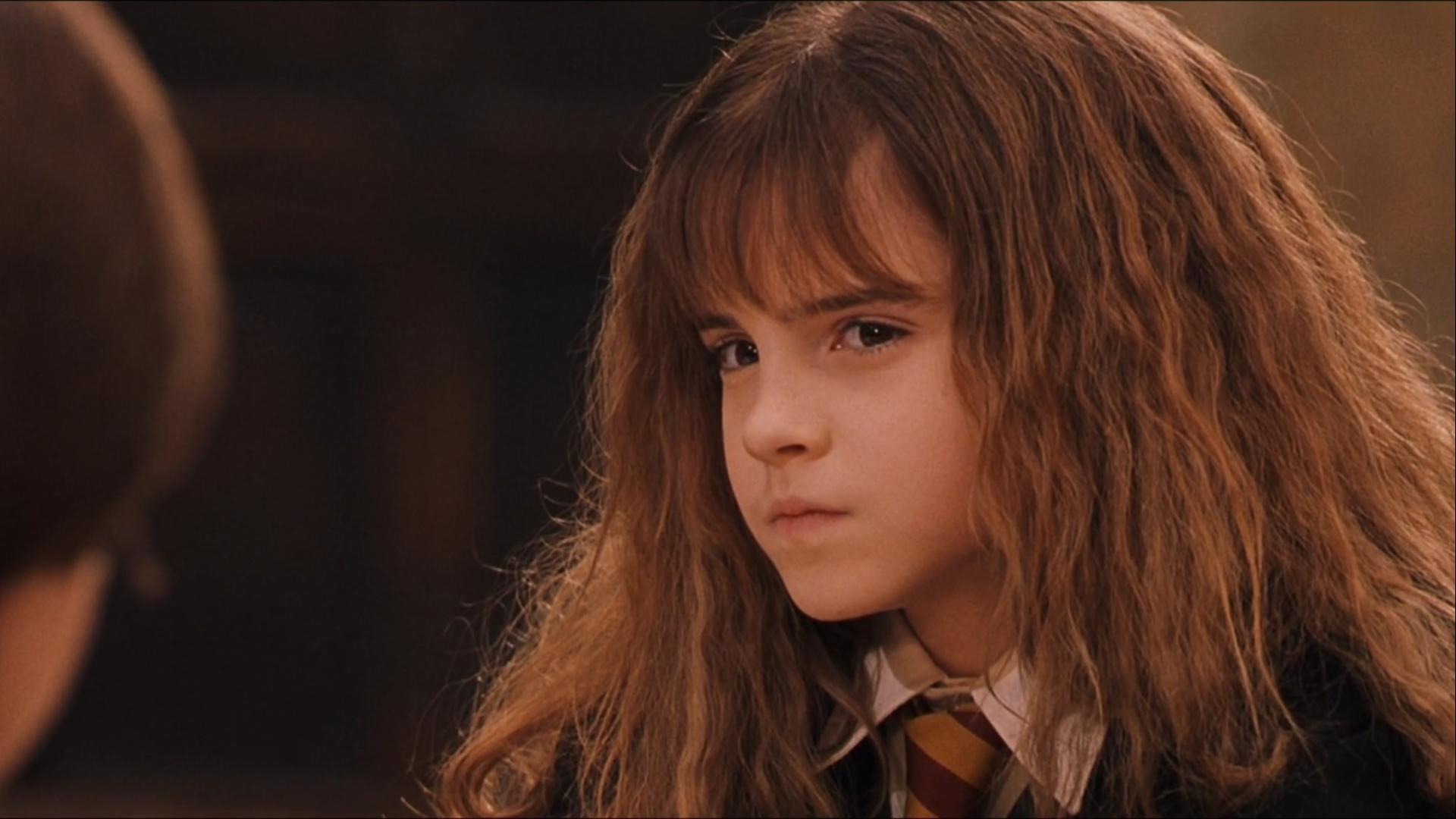 Se cumplen 20 años desde el primer libro de Harry Potter.