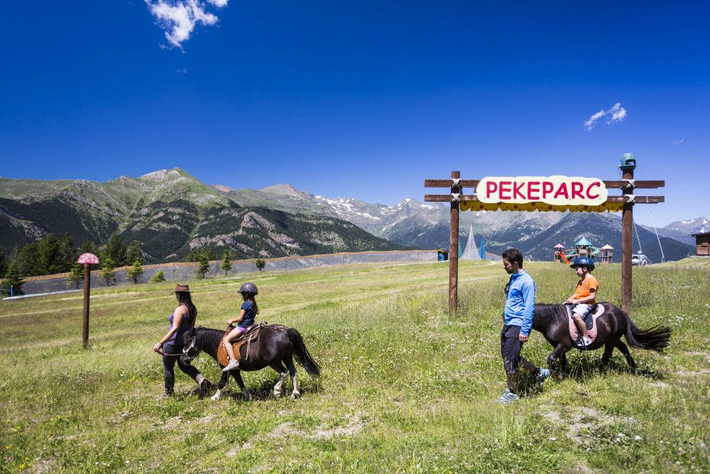 Foto cedida por Andorra Turisme.