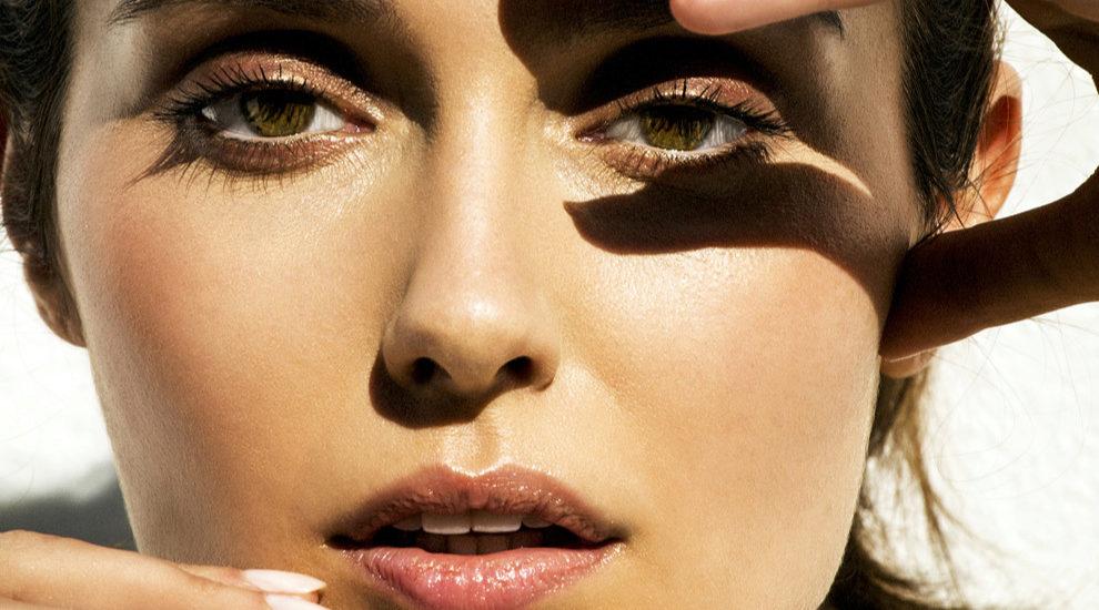 Toma nota de nuestra guía en cinco pasos para proteger tu piel en...