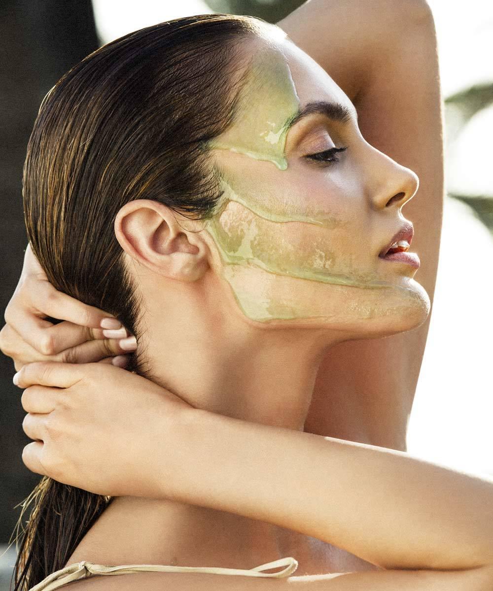 Nutricosméticos y bebidas que cuidan tu piel al sol