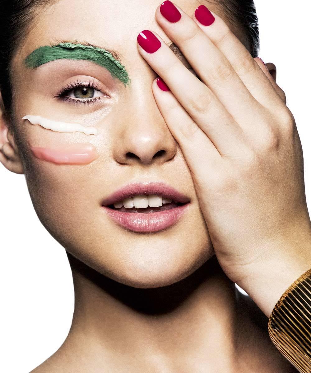 Las mejores cremas para la piel según las expertas