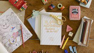 Todo el material escolar que tus hijos quieren y necesitan en su...