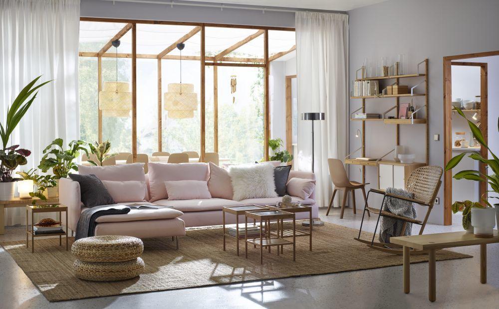 ver las ltimas tendencias para el hogar te mostramos las novedades de decoracin que llegan con ms fuerza estos son los colores formas y estilos - Ultimas Tendencias En Decoracion