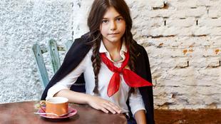 10 restaurantes en Madrid para ir con niños