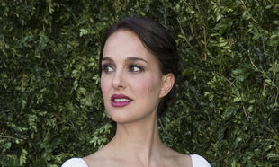 Natalie Portman ha confesado cuáles son sus magníficos de belleza.