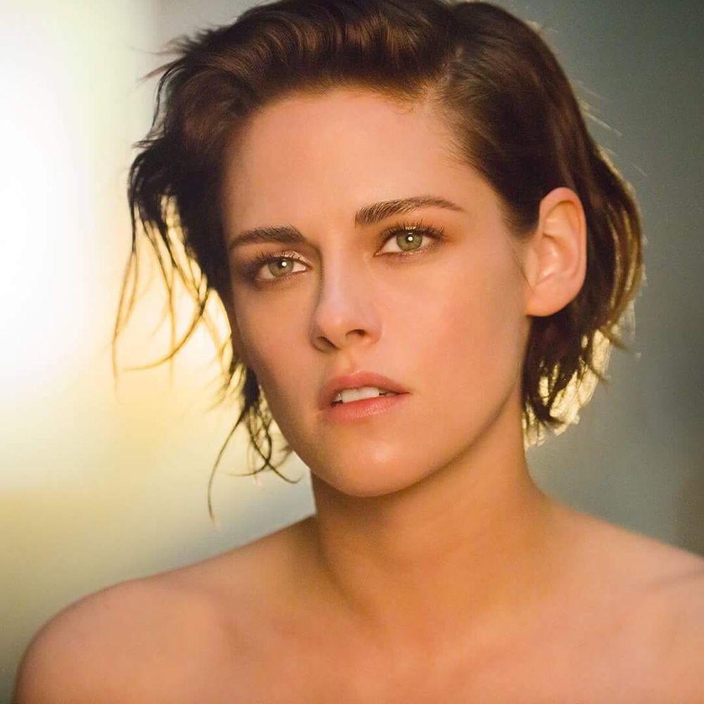 La nueva fragancia de Chanel con Kristen Stewart