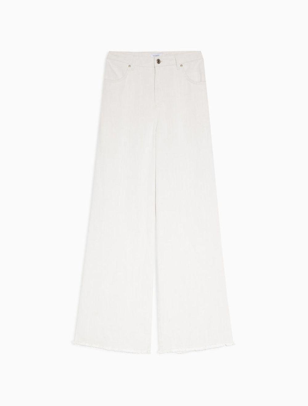 Pantalón de Max&Co (95 euros).