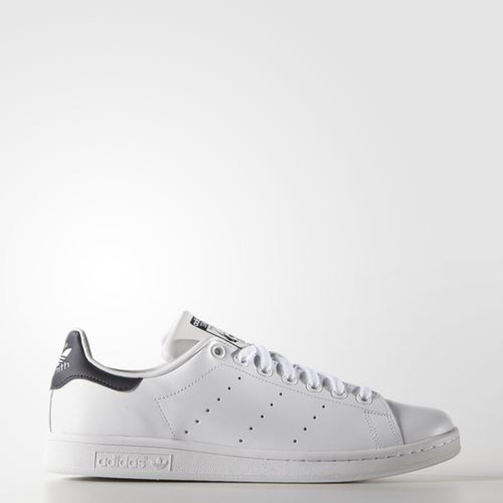 Zapatillas Stan Smith de Adidas (94,95 euros).
