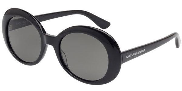 Gafas de sol Saint Laurent (255,95 euros).