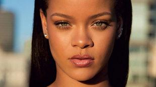 Su primera marca internacional de maquillaje que tiene lugar en 1.600...