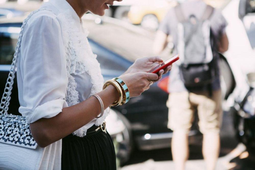 El móvil, el nuevo monedero virtual en la era digital