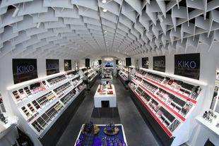 Con sus 84 metros cuadrados y diseñado por el arquitecto japonés...