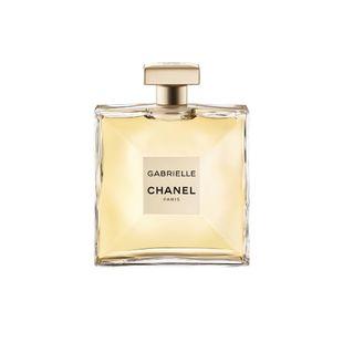 Gabrielle CHANEL 50ml (98)