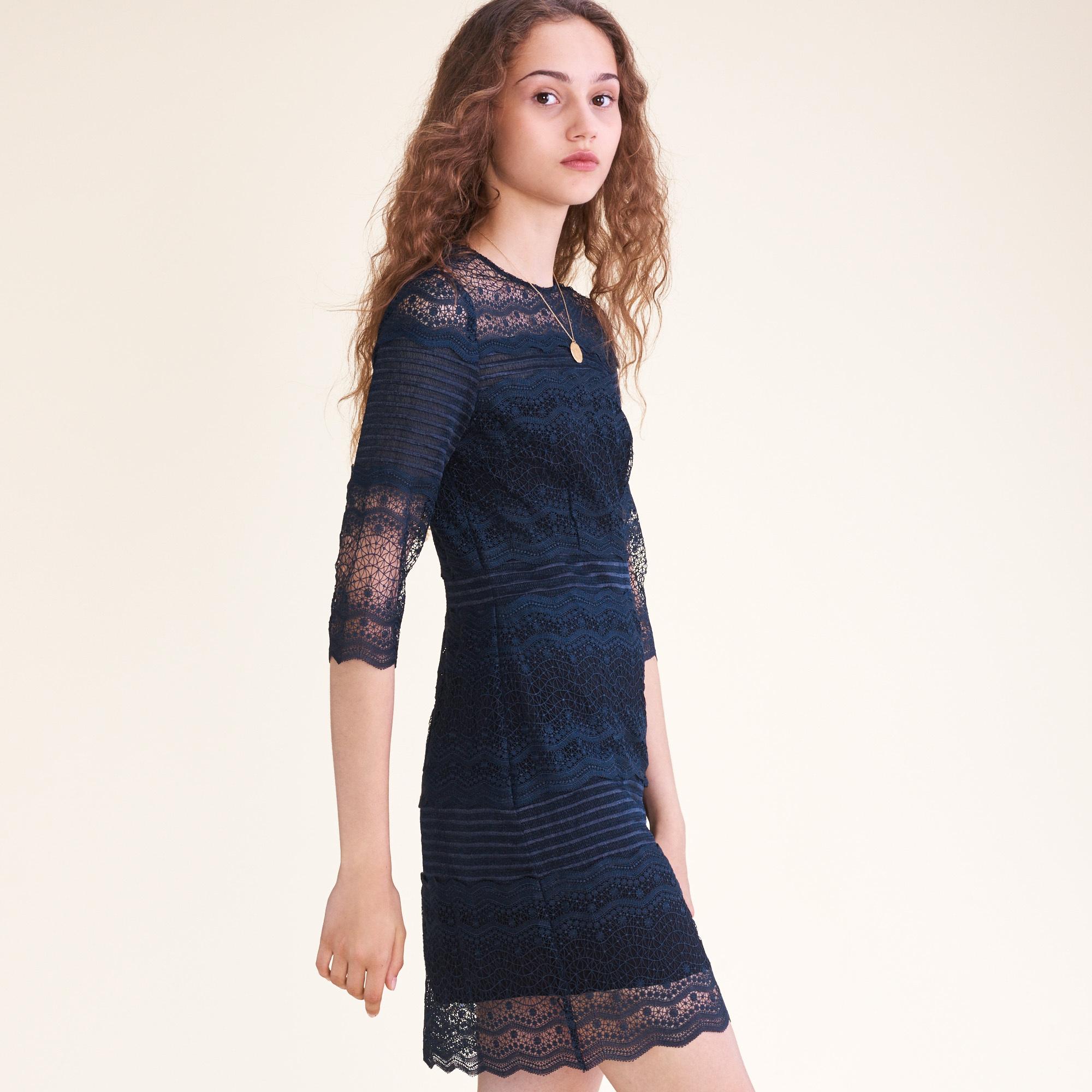 Vestido de Maje. 275 euros.