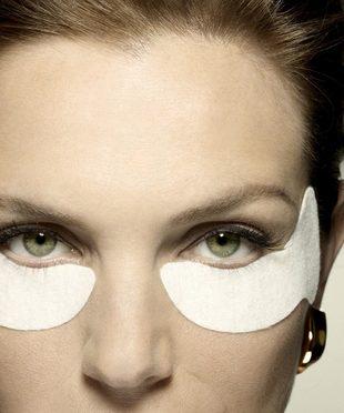 Ojeras, arrugas, bolsas... si quieres acabar con tu mirada de cansada,...