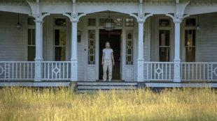 Tres estrenos de cine para pasar miedo